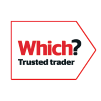 which-trusted-trader-logo-domestic-cleaning-services