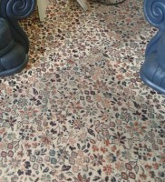 carpet cleaning 4s