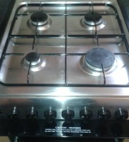 oven 11s
