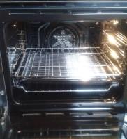oven 4s