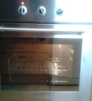 oven 5s
