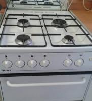 oven 6s