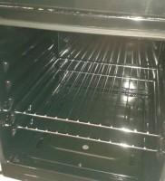 oven  B 1s