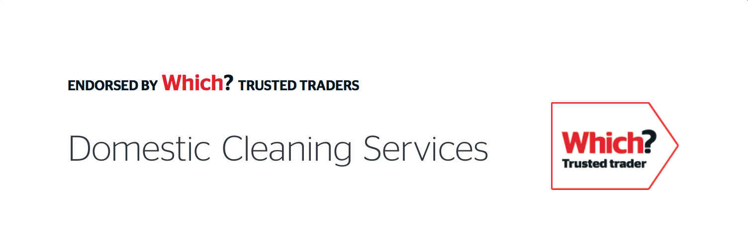 Which-Trusted-Trader-Domestic-Cleaning-Services
